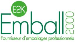 Emball2000
