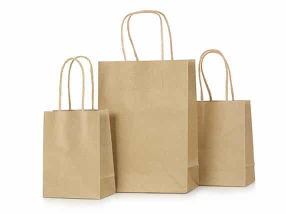 emballages-sac2