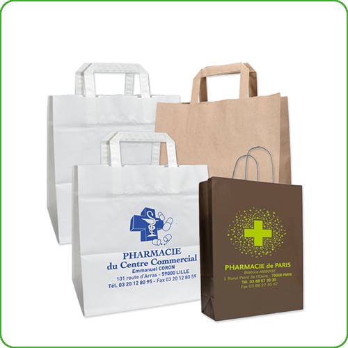 sac-pharmacie