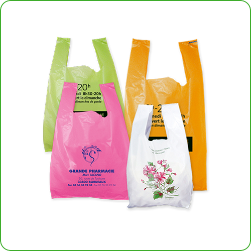 sac-recycles